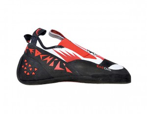 KL-Test-Kletterschuhe-2014-Red-Chili-Nacho-2.jpg.4466624