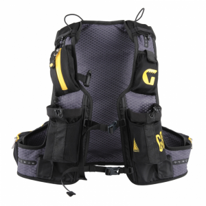 Grivel - Mountain Runner pack #2