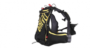 Grivel – Mountain Runner Backpack