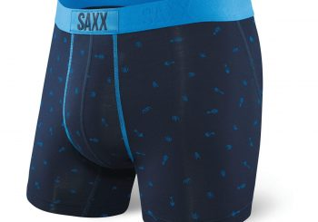 Saxx Vibe